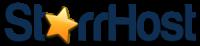StarrHost LLC